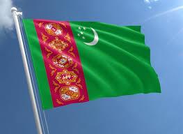 32 - ترکمنستان کشوری عاری از کرونا!