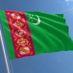 33 150x150 - برنامه ملی جنگلداری ترکمنستان تا سال 2025 تصویب شد