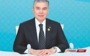 37 300x189 - ترکمنستان برای برگزاری رویدادهای مهم در نیمه سال 2021 آماده می شود