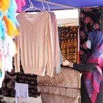 صحرا 2 150x150 - بازار گرمی کرونا دلتا در ترکمن صحرا