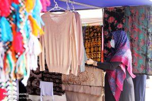 صحرا 2 300x200 - بازار گرمی کرونا دلتا در ترکمن صحرا