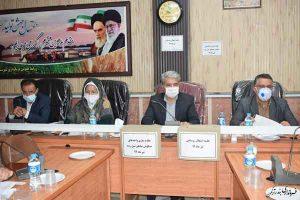 هیوه چی 300x200 - اعطای تسهیلات اشتغالزا به روستاهای شهرستان ترکمن