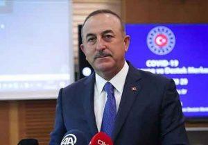 ترکمنهای لبنان 300x209 - پیشنهاد ترکیه مبنی بر اعطای حق شهروندی به ترکمانهای لبنان