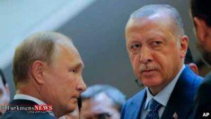 روسیه1 300x169 - زمزمه های معامله روسیه و ترکیه برای تقسیم مناطق شمالی سوریه