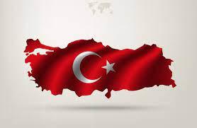 3 - درخواست ترکیه از مخالفان دولت ترکمنستان برای خروج از خاک این کشور