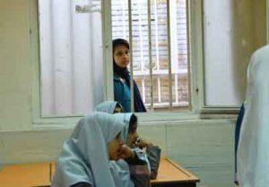 تحصیل دانش آموزان گنبدی 300x208 - ترک تحصیل ۲۸۹ دانشآموز گنبدکاووس به علت کرونا