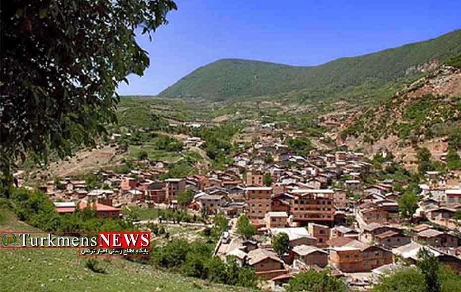 شدن شرایط ساخت وساز برای روستاییان بومی گلستان 1 - تسهیل شدن شرایط ساخت وساز برای روستاییان بومی گلستان
