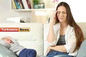 تغییرات روانی و جسمی مادر و کودک بعد از قطع شیردهی
