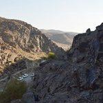 سارمیچ سای جاذبه گردشگری در نوایی ازبکستان 150x150 - با تنگه «سارمیچ سای» جاذبه گردشگری در «نوایی» ازبکستان آشنا شوید