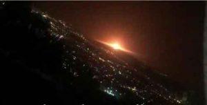 طبیغی گاز آمباری 300x152 - تهران دا طبیغی گاز آمباری پارتلادی