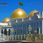 150x150 - دستاوردهای ترکمنستان، برای مبارزه با مواد مخدر