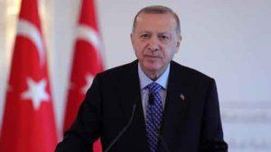 آمریکا 300x169 - أردووغان آمریکا بیلن گپله شیک حاقیندا بیانات بردی
