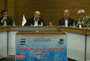 پنبه یکی از برنامه های اصلی دولت در گلستان است 300x202 - توسعه پنبه یکی از برنامه های اصلی دولت در گلستان است
