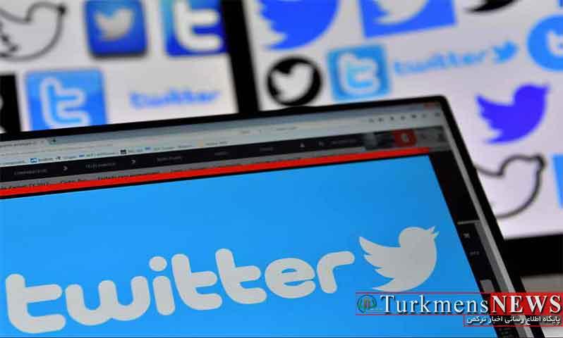 فیس بوک، توییتر و گوگل به انتشار محتوای مناسب متعهد میشوند