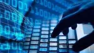 تکنولوژی آلیناندا مدنیت هم آلینیار می؟