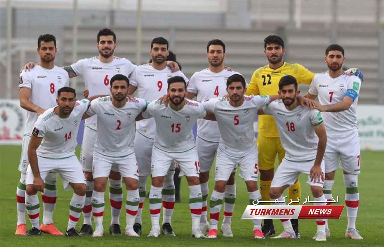 پیش بازی ایران و عراق/ دیدار مرگ و زندگی برای ایران