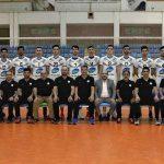 ملی والیبال 150x150 - 4 والیبالیست گلستانی به اردوی تیم ملی دعوت شدند