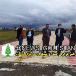 سلامت بندرترکمن  150x150 - بررسی رفع موانع اجرایی پروژه جاده سلامت مسیر اسکله بندر ترکمن