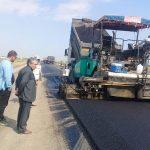 نفت 150x150 - تکمیل جاده نفت؛ نیاز زیرساختی گنبد و ضرورت توسعه شمال گلستان