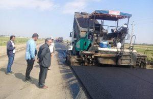 نفت 300x193 - تکمیل جاده نفت؛ نیاز زیرساختی گنبد و ضرورت توسعه شمال گلستان