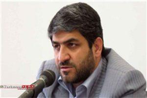 جداسازی و آرشیو 100 هزار سند تاریخی شهرداری گرگان