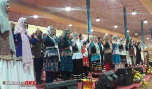 اقوام 1 300x176 - سیزدهمین جشنواره اقوام ایران زمین آغاز به کار کرد+ تصاویر