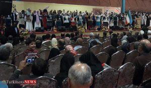 اقوام 2 300x176 - سیزدهمین جشنواره اقوام ایران زمین آغاز به کار کرد+ تصاویر