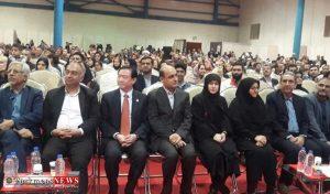 اقوام 4 300x176 - سیزدهمین جشنواره اقوام ایران زمین آغاز به کار کرد+ تصاویر