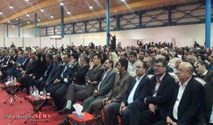 اقوام 6 300x176 - سیزدهمین جشنواره اقوام ایران زمین آغاز به کار کرد+ تصاویر
