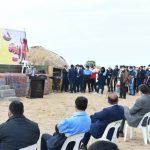 اقوام 7 150x150 - روستاهای گلستان دارای ظرفیت های فراوان برای گردشگری است/آغاز عملیات اکتشاف نفت و گاز و احداث دکل حفاری
