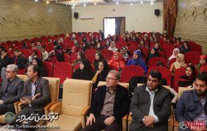 فرهنگی افغانستان2 300x191 - اولین جشنواره فرهنگی و ورزشی افغانستانیهای مقیم گنبدکاووس+گزارش تصویری