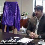 جشنواره ملی ازدواج اقوام ایران زمین در گلستان برگزار می شود