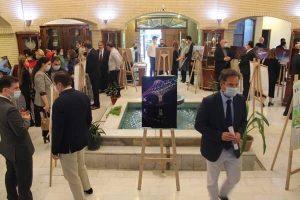 300x200 - برگزاری جشنواره جاذبه های گردشگری ایران در ترکمنستان