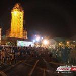 شکرانه پیروزی رئیسی گنبدکاووس 20 150x150 - جشن شکرانه پیروزی «رئیسی» در گنبدکاووس برگزار شد+عکس