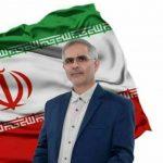 ایری 3 150x150 - عبدالجلال ایری نماینده مردم غرب گلستان در مجلس شد