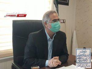 ایری 5 300x225 - وزیر صمت باید برای گرانی افسارگسیخته سیمان توضیح دهد