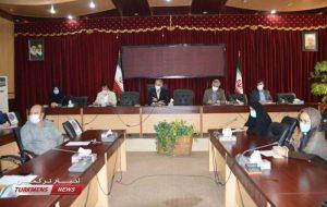 آموزش و پرورش 300x190 - جذب ۸۱۴ دانشجو توسط دانشگاه فرهنگیان گلستان
