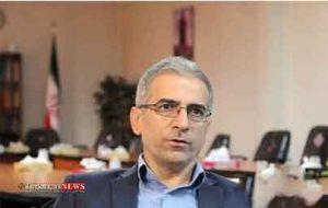 مجتبی جمالی به سمت سرپرست اداره کل مدیریت بحران استان گلستان منصوب شد