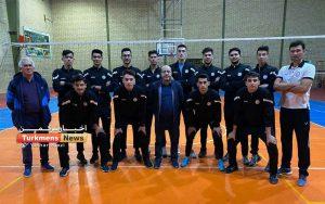 واحدی 1 300x188 - گفتگو با مدیر عامل باشگاه فرهنگی ورزشی در خصوص تیمهای تحت عنوان شهرداری گنبدکاووس