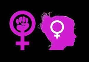 و جنسیت 300x211 - جنس و جنسیت در مکاتب فمینیستی