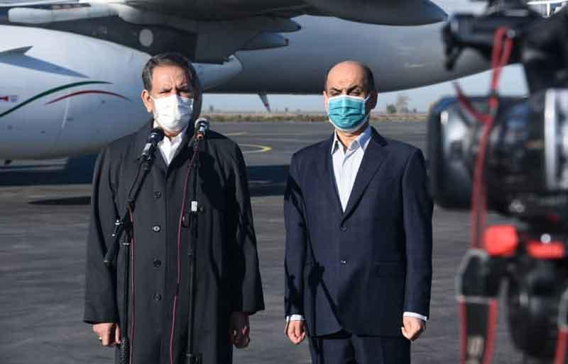 گلستان - طرح منطقه آزاد اینچه برون در مجمع تشخیص مصلحت نظام است