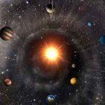 گهوارهی زندگی 150x150 - جهان گهوارهی زندگی