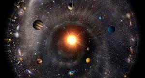 گهوارهی زندگی 300x162 - جهان گهوارهی زندگی