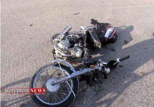 ۲۵ ساله در حادثه رانندگی جان باخت 300x209 - جوان ۲۵ ساله در حادثه رانندگی جان باخت