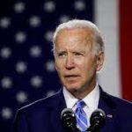 بایدن 1 1 150x150 - بایدن: زمان خروج آمریکا از افغانستان فرا رسیده است