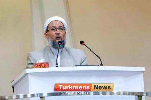 آخوند عبدالباسط نوریزاد1 1 300x198 - مردم خواستار تسریع در مجازات متهم به تعرض در گنبدکاووس هستند
