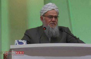 آخوند عبدالکری1م جاور 2 300x196 - جوهره اسلام معرفت قلبی نسبت به خداوند است