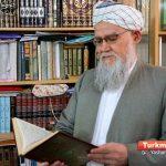 عبدالکریم آخوند جاور ترکمن نیوز 1 150x150 - احتمال برگزاری نماز عید سعید فطر تقویت شده است+فیلم مصاحبه