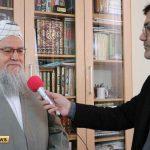 عبدالکریم آخوند جاور ترکمن نیوز 150x150 - مسلمانلارا فطریه زکاتی واجبدیر+ویدیو صحبتدشلیک