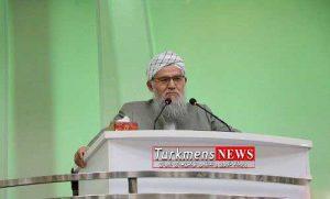 عبدالکریم آخوند جاور 1 2 300x181 - در همه احوال به یاد الله متعال باشید